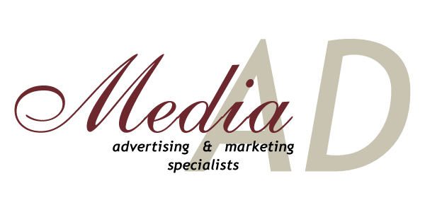 MediaAD Corp / Advertising and Marketing